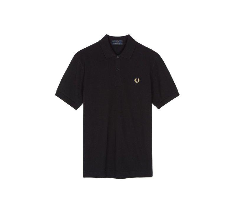 Plain FP Shirt-100