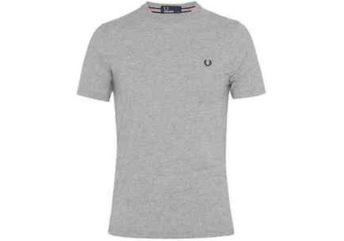 "Fred Perry ""Description: M6334"""