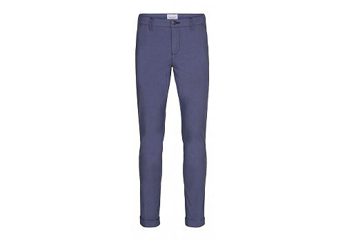 Bruun & Stengade Jordan-pants