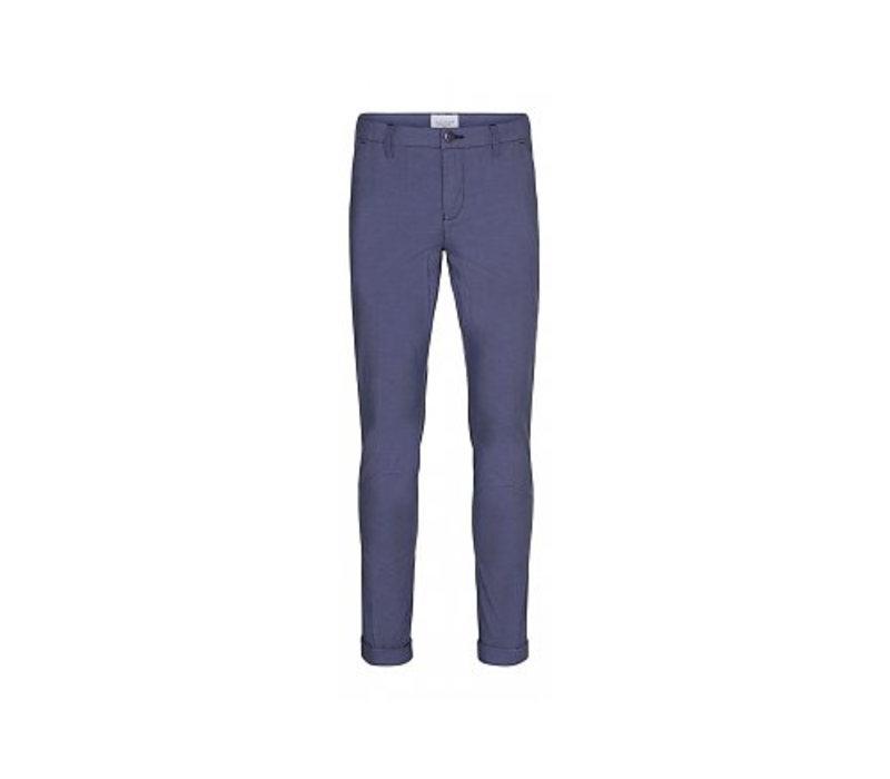 Jordan-pants