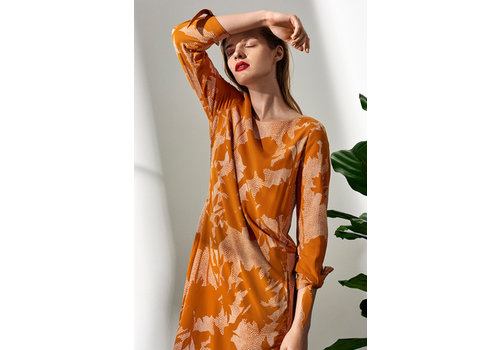 InWear Blume Dress LW