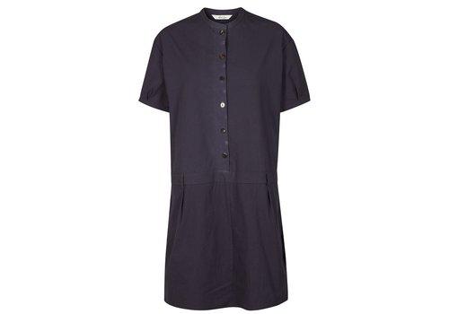 And Less Treesia Dress
