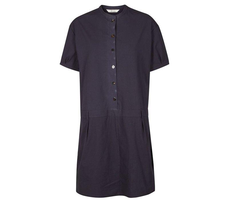 Treesia Dress