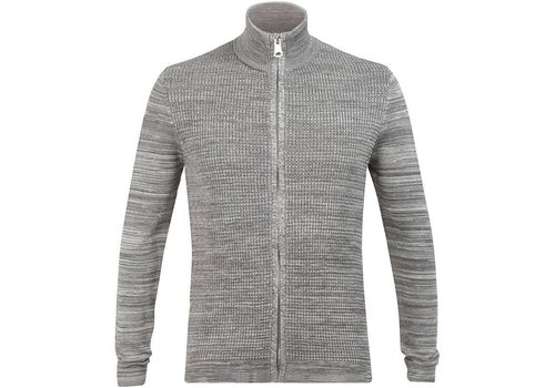 Matinique Chris C Urban cotton