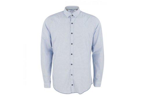 Venti Slim Fit Casual shirt
