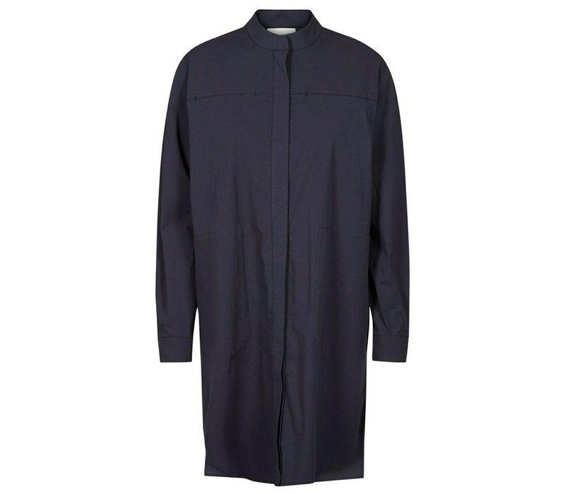 Asissi Dress