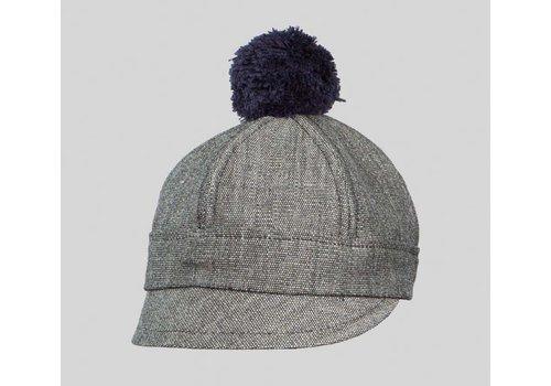 Costo Costo Asmat hat