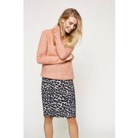Zenia Skirt HW