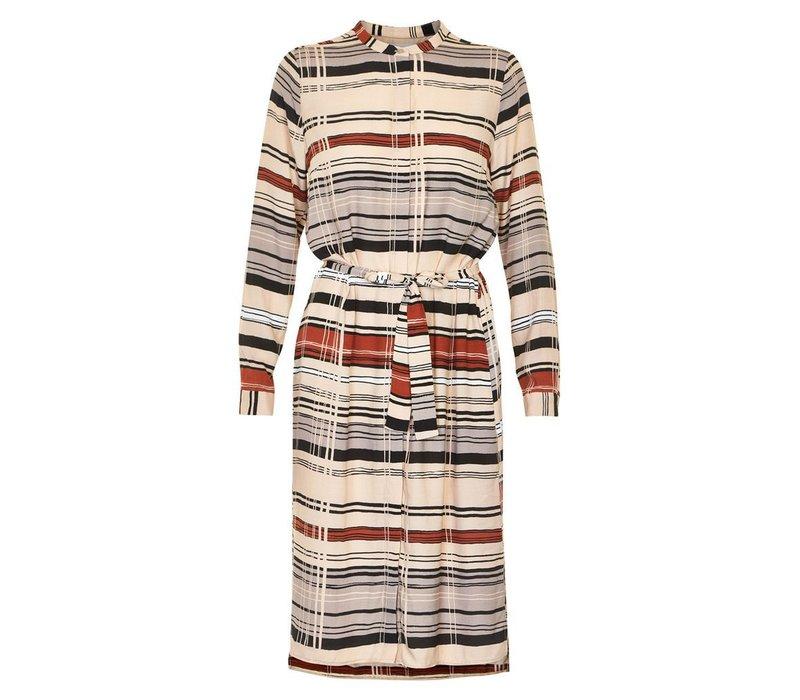 Gia Dress LW