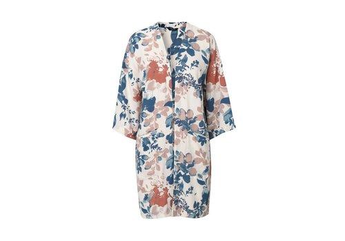 mbyM Verdie Blazer/Jacket, Cheryl print