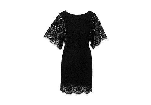 mbyM Kamelia Dress