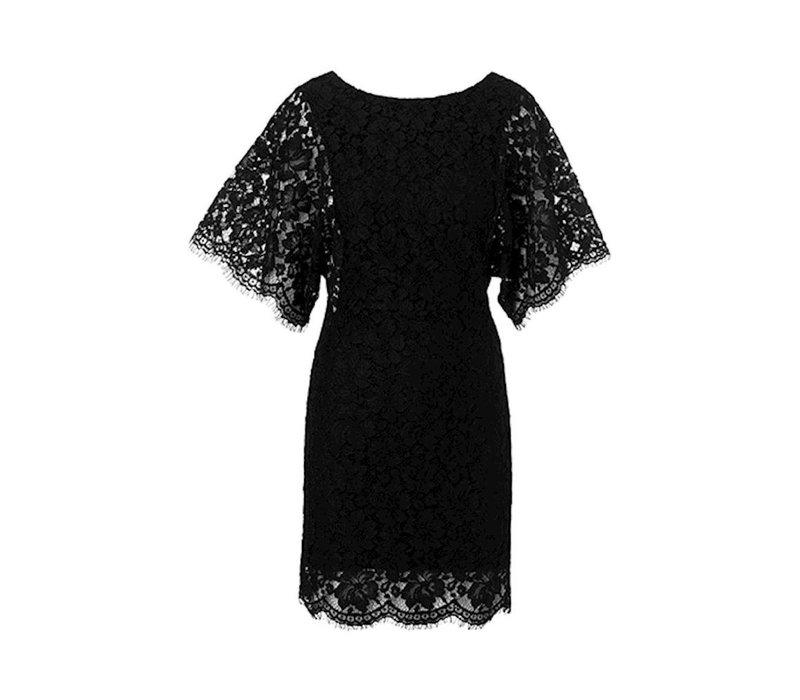 Kamelia Dress
