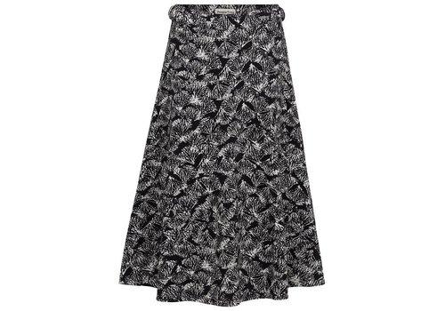 People Tree Lulu Skirt