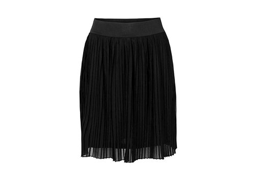 MbyM ELGA-Skirt-black