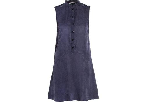 NÜMPH BENIA DRESS