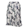 Minus A/S Callie skirt