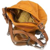 PEPPER / CU Handtasche M