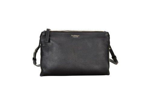 InWear Sari Bag ACCS