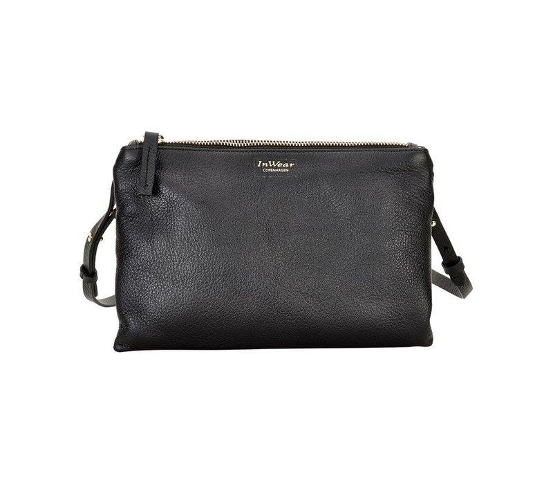 Sari Bag ACCS