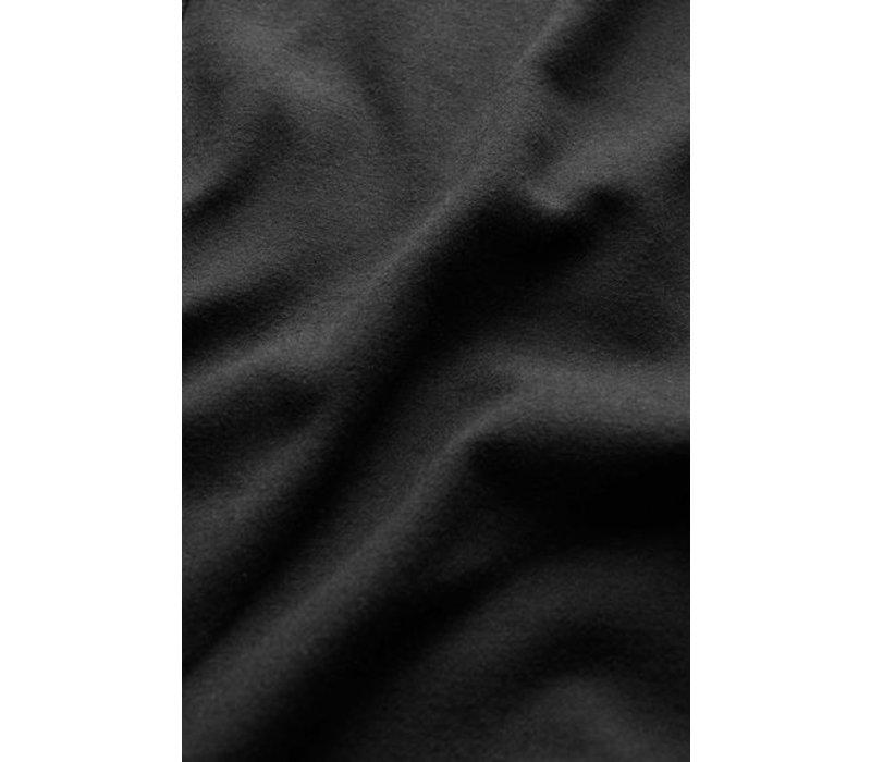 Gottis tunic a-shape 3/4 slv