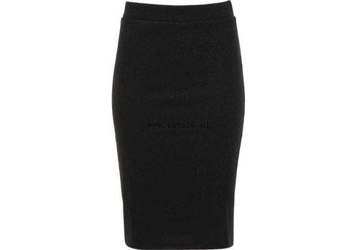 mbyM SANNI Skirt