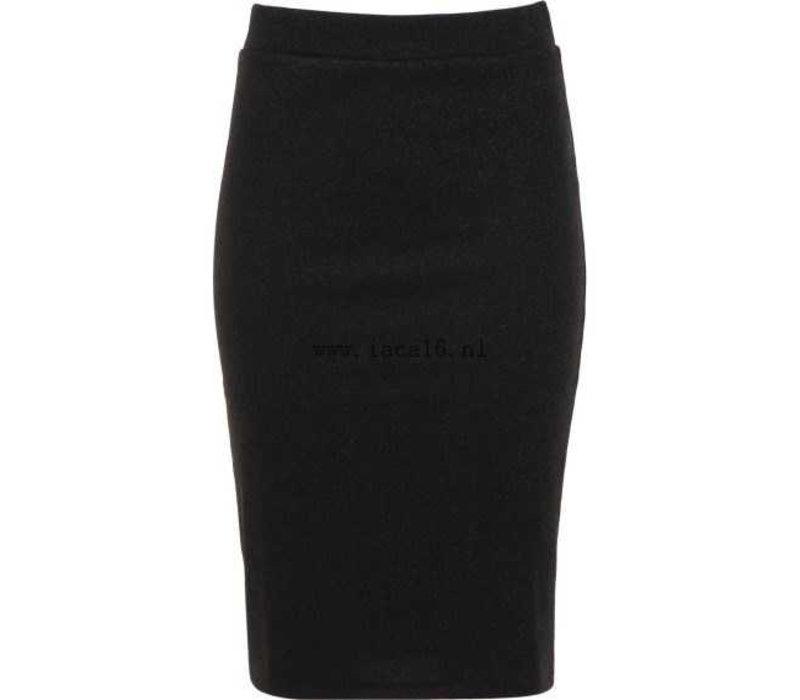 SANNI Skirt