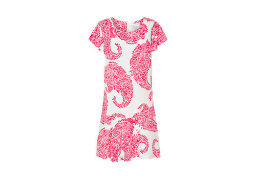 Part Two Hana Dress