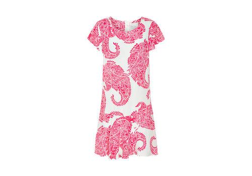PartTwo Hana Dress