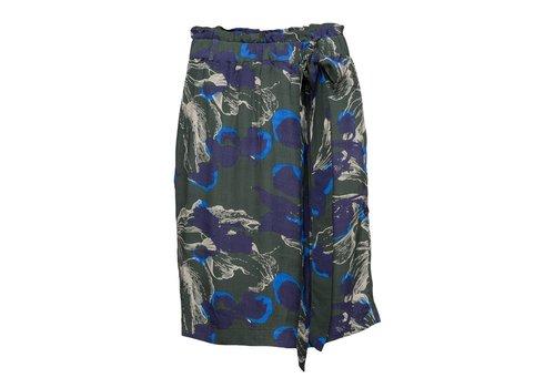 Minus A/S Abby skirt