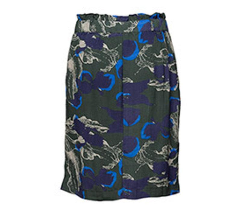 Abby skirt