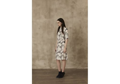 Minus A/S Callie dress