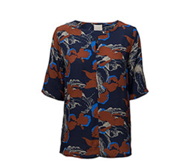 Dicte blouse