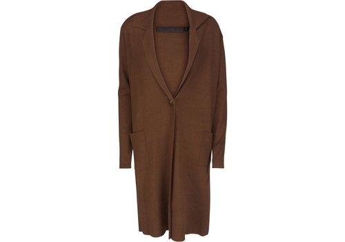 Minus A/S Oleia Knit Jacket
