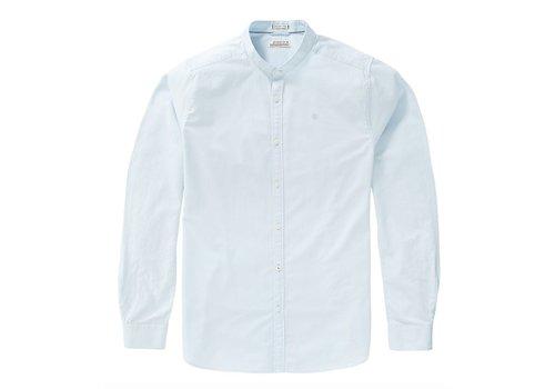 Shirt Oxford stripe