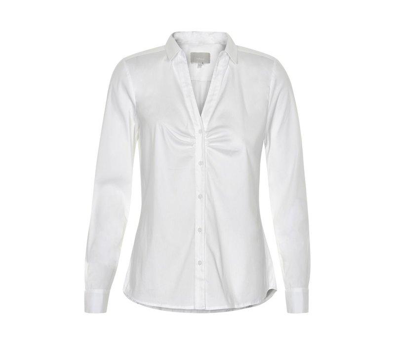 Pima Shirt LW