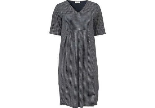 Masai Neb dress tulip 1/2 slv