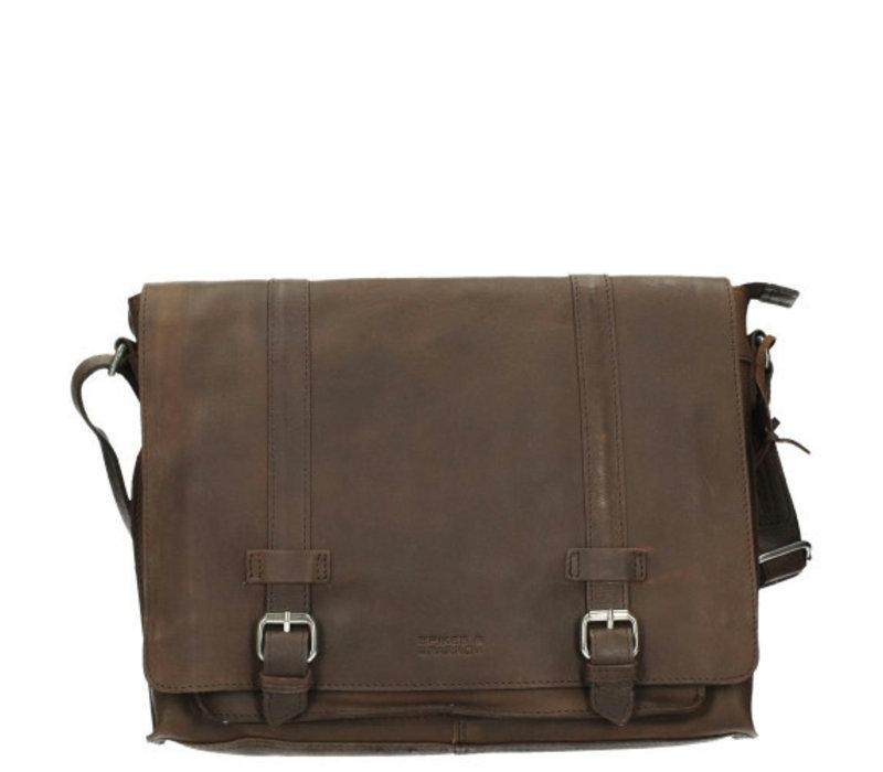 Backpack Spike&Sparrow