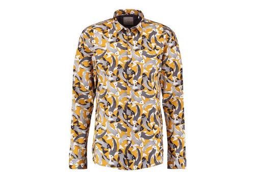 Minimum Brookman Shirt