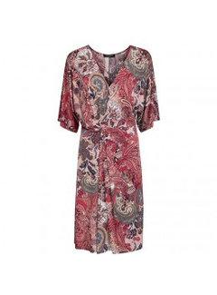 Ilse Jacobsen NICE134EP DRESS