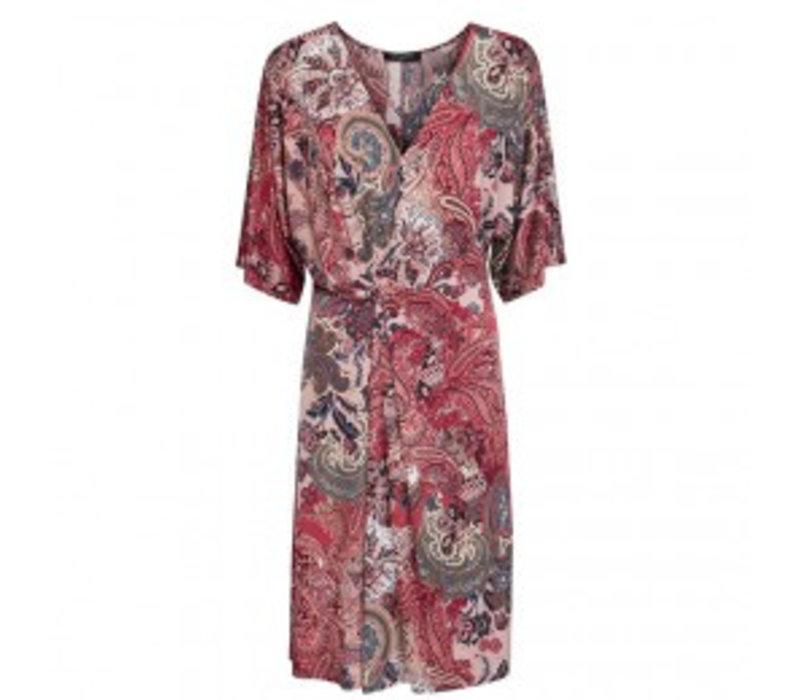 NICE134EP DRESS