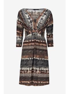 Ilse Jacobsen CREZIA07W DRESS