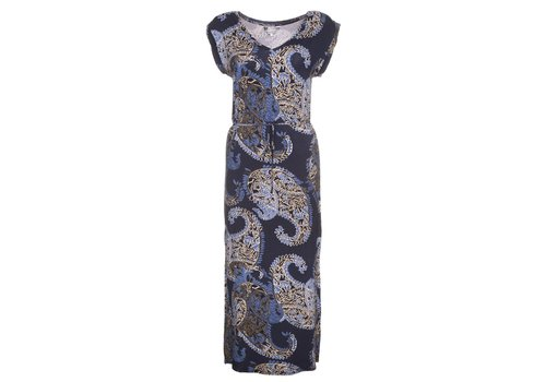 Part Two Halvea-multi-dress