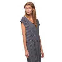 Halvea-multi-dress