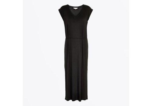 PartTwo Halvea-musta-dress