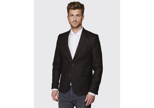 Minimum Men's Blazer