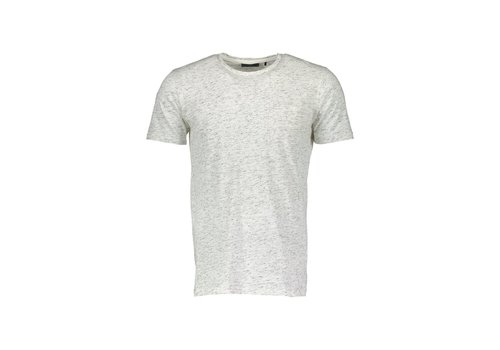 Minimum Theo T-Shirt