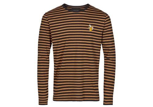Anerkjendt Metri T-Shirt