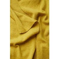 Lovisa cardigan A-shape long slv