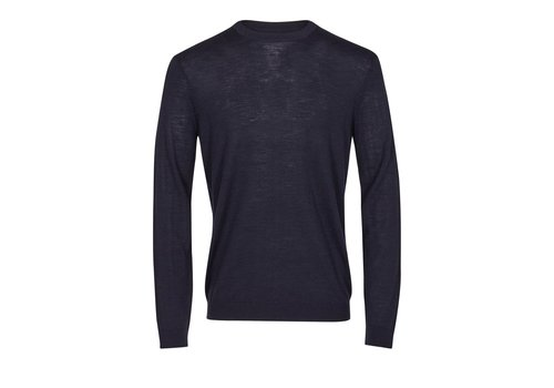 Minimum Arvid knit