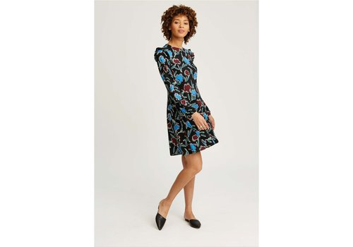 People Tree Marika Dress